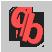 Questionbang logo